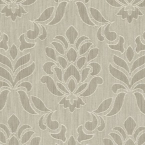 Clarke and Clarke Fairmont Fairmont Taupe Made to Measure Curtains