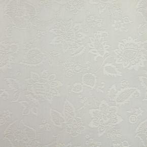 Prestigious Textiles Ayrshire Farrow Moleskin Curtain Fabric
