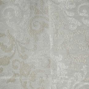 Prestigious Textiles Perception Feature Stone Curtain Fabric