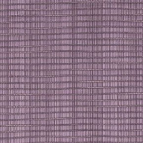 Clarke and Clarke Fenton Amethyst Made to Measure Curtains