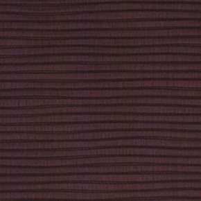 Clarke and Clarke Fenton Aubergine Made to Measure Curtains