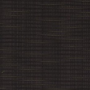 Clarke and Clarke Fenton Graphite Roman Blind