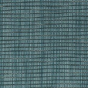 Clarke and Clarke Fenton Lagoon Curtain Fabric