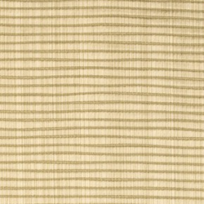 Clarke and Clarke Fenton Natural Made to Measure Curtains
