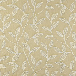 Prestigious Textiles Dorchester Ferndown Jonquil Made to Measure Curtains