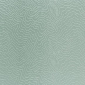 Clarke and Clarke Fiji Ocean Curtain Fabric