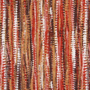 Sumatra Fiji Tabasco Curtain Fabric