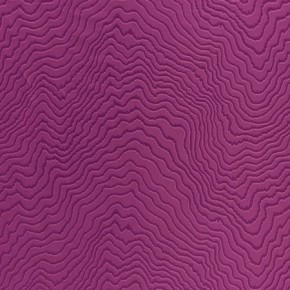 Clarke and Clarke Fiji Violet Curtain Fabric