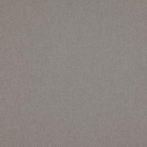 Prestigious Textiles Finlay Aluminium Curtain Fabric