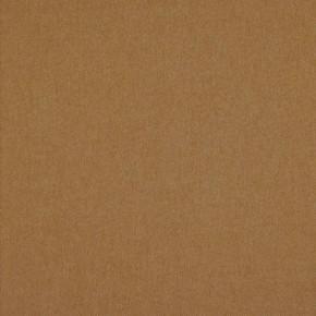 Prestigious Textiles Finlay Amber Curtain Fabric