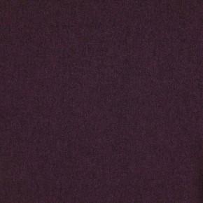 Prestigious Textiles Finlay Aubergine Curtain Fabric