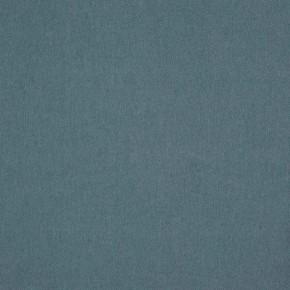Prestigious Textiles Finlay Azure Curtain Fabric