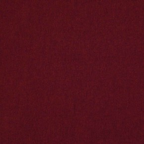 Prestigious Textiles Finlay Bordeaux Curtain Fabric