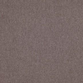 Prestigious Textiles Finlay Bracken Curtain Fabric