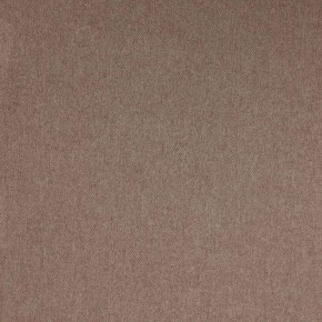 Prestigious Textiles Finlay Camel Curtain Fabric