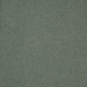 Prestigious Textiles Finlay Celedon Curtain Fabric