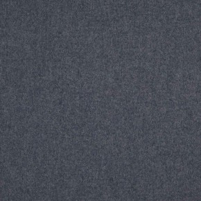 Prestigious Textiles Finlay Denim Curtain Fabric