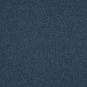 Prestigious Textiles Finlay Dresden Curtain Fabric