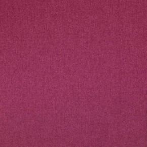 Prestigious Textiles Finlay Fuchsia Curtain Fabric
