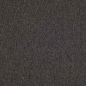Prestigious Textiles Finlay Graphite Curtain Fabric