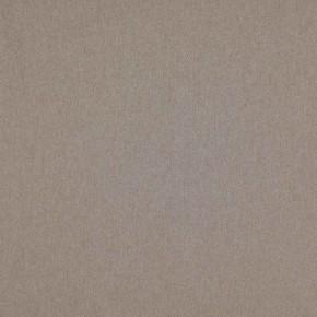 Prestigious Textiles Finlay Linen Curtain Fabric