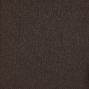Prestigious Textiles Finlay Mushroom Curtain Fabric