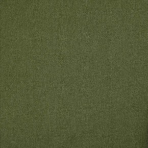 Prestigious Textiles Finlay Olive Curtain Fabric