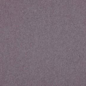 Prestigious Textiles Finlay Quartz Curtain Fabric