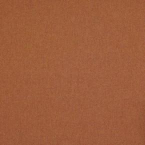 Prestigious Textiles Finlay Tango Curtain Fabric