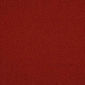 Prestigious Textiles Finlay Tile Curtain Fabric
