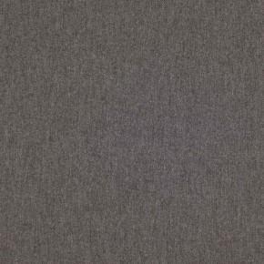 Prestigious Textiles Finlay Zinc Curtain Fabric