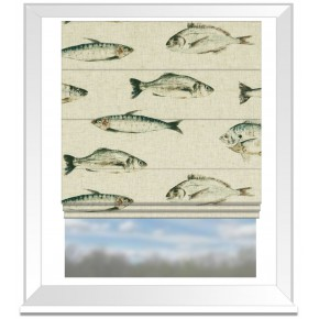 Clarke_countryside_fish_linen