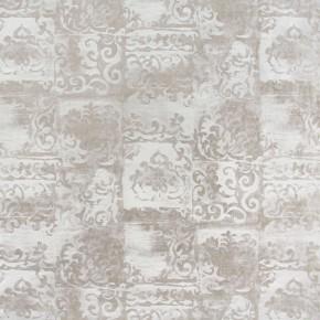 Prestigious Textiles Baroque Florentine Chartreuse Cushion Covers