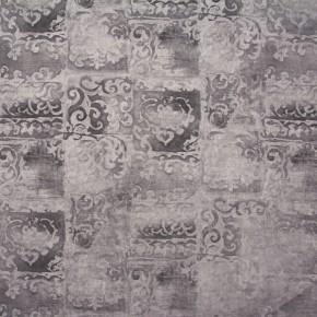 Prestigious Textiles Baroque Florentine Taupe Curtain Fabric