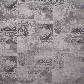 Prestigious Textiles Baroque Florentine Taupe Cushion Covers