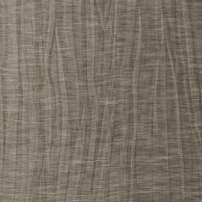Clarke and Clarke Cadoro Frederica Espresso Curtain Fabric