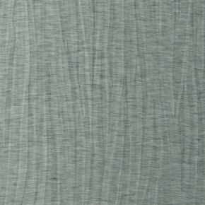 Clarke and Clarke Cadoro Frederica Mineral Curtain Fabric