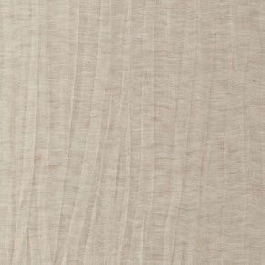 Clarke and Clarke Cadoro Frederica Sand Curtain Fabric