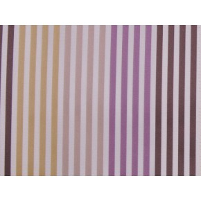 Helix Freeway Lavender Curtain Fabric