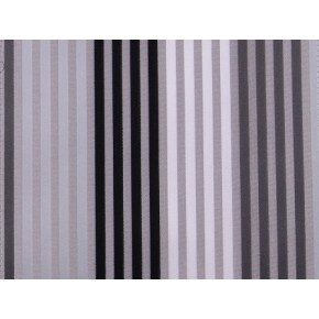 Helix Freeway Onyx Curtain Fabric