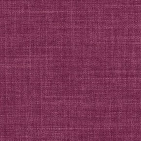 Clarke and Clarke Linoso Fuchsia Made to Measure Curtains