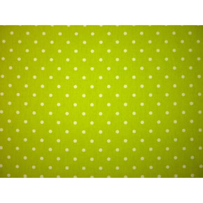Full Stop Full Stop Citrus Curtain Fabric