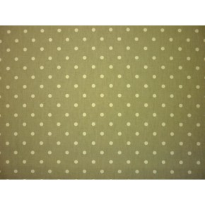 Full Stop Full Stop Vellum Curtain Fabric