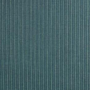 Prestigious Textiles Dalesway Gargrave Aquamarine Curtain Fabric