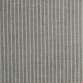 Prestigious Textiles Dalesway Gargrave Charcoal Curtain Fabric