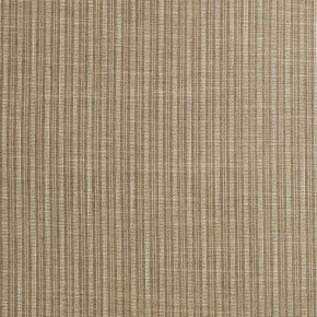 Prestigious Textiles Dalesway Gargrave Hazelnut Curtain Fabric