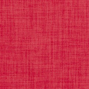 Clarke and Clarke Linoso Garnet Made to Measure Curtains