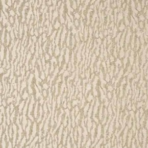 Clarke and Clarke Latour Gautier Natural Roman Blind