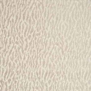 Clarke and Clarke Latour Gautier Stone Curtain Fabric