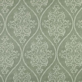 Prestigious Textiles Nomad Genoa Willow Curtain Fabric